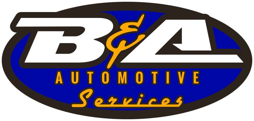 B & A Automotive Services